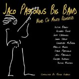 Black Market sheet music by Jaco Pastorius