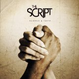 Nothing sheet music by The Script