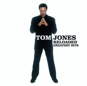 Tom Jones (It Looks Like) I'll Never Fall In Love Again cover art