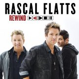 The Mechanic sheet music by Rascal Flatts