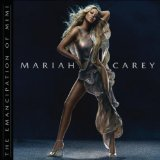Fly Like A Bird sheet music by Mariah Carey