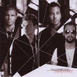 Backstreet Boys - Trouble Is
