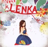 The Show sheet music by Lenka
