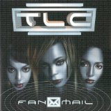 No Scrubs sheet music by TLC