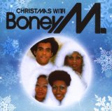 Boney M: Rivers Of Babylon