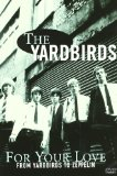 The Yardbirds:Got To Hurry