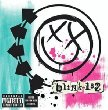 Blink-182: The Fallen Interlude