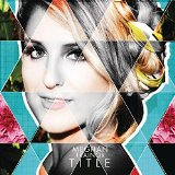 All About That Bass sheet music by Meghan Trainor