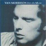 Bright Side Of The Road sheet music by Van Morrison