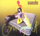 Suede:Beautiful Ones