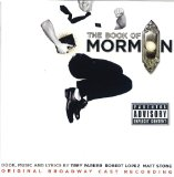 Trey Parker & Matt Stone:I Believe (from The Book of Mormon)