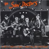 I Useta Lover sheet music by The Saw Doctors