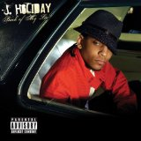 J. Holiday:Bed
