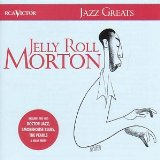 Jelly Roll Morton: Ballin' The Jack