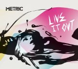 Metric:Monster Hospital