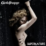 Goldfrapp:Fly Me Away