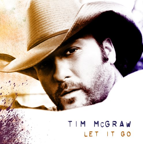 Tim McGraw Kristofferson cover art
