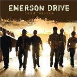 Emerson Drive:A Good Man