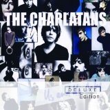 The Charlatans:Impossible