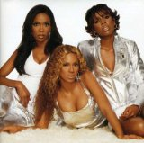 Emotion sheet music by Destiny's Child