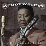 Muddy Waters: I'm A Man