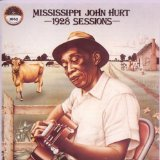 Stack O' Lee Blues sheet music by Mississippi John Hurt