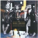 Not Ready To Make Nice sheet music by Dixie Chicks