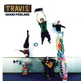 Happy (Travis - Good Feeling) Partiture