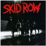 I Remember You sheet music by Skid Row