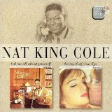 A Nightingale Sang In Berkeley Square sheet music by Nat King Cole