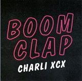 Boom Clap (arr. Mac Huff) sheet music by Charli XCX