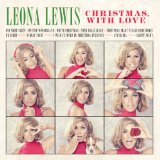 Leona Lewis:One More Sleep (arr. Mac Huff)