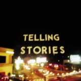 Tracy Chapman:Telling Stories