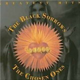 The Black Sorrows:Harley And Rose