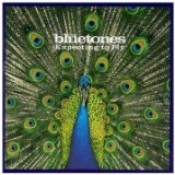 The Bluetones: Slight Return