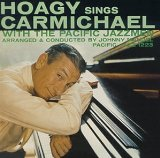 Hoagy Carmichael:Georgia On My Mind