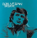 Don McLean:And I Love You So