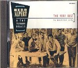 The Lonely Bull sheet music by Herb Alpert & The Tijuana Brass