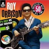 Working For The Man sheet music by Roy Orbison