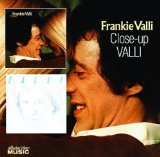 Frankie Valli:My Eyes Adored You
