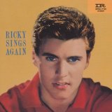 Ricky Nelson:Never Be Anyone Else But You