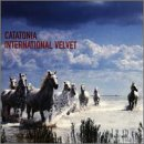 Catatonia Strange Glue cover art