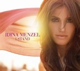 Brave sheet music by Idina Menzel
