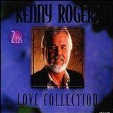 Just Dropped In (To See What Condition My Condition Was In) sheet music by Kenny Rogers
