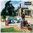 Oasis: It's Gettin' Better (Man!!)