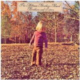 The Allman Brothers Band:Jessica