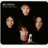 The Verve: History