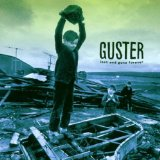 Happier sheet music by Guster