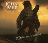 John Parr:St. Elmo's Fire (Man In Motion)
