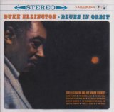 In A Mellow Tone sheet music by Duke Ellington